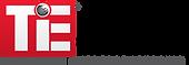 tie-silicon-logo.png
