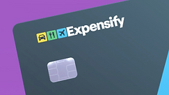 expensive-card-cropped.png