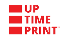 uptimeprint.png