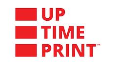 uptimeprint.png