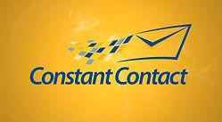 constant-contact-logo-1920-800x450.jpg