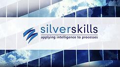 Silverskills.jpeg
