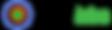 GSVlabs logo black-small-535.png