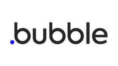 Logo-with-clearspace-1.png