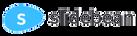 5df92acbc52b1de28a785aae_slidebean-logo.