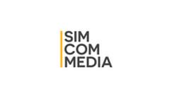 SimComMedia perk.png