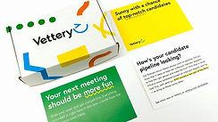 Vettery-Branding-2.jpg