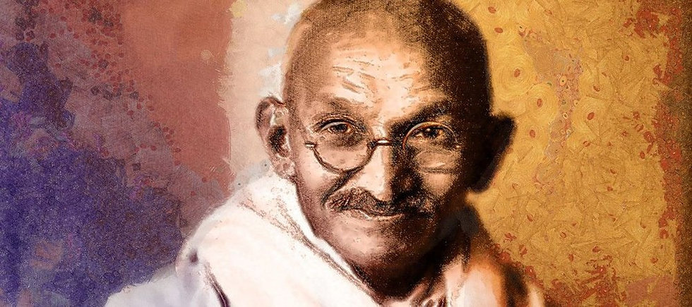 mahatma-gandhi-world+happiness+agora+2.j