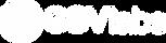 GSVlabs logo White.png