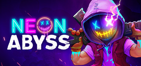 Review: Neon Abyss para Nintendo Switch