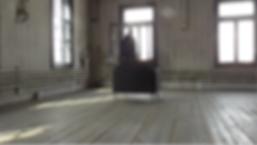 Capture d'écran 2019-03-25 à 00.22.39.pn