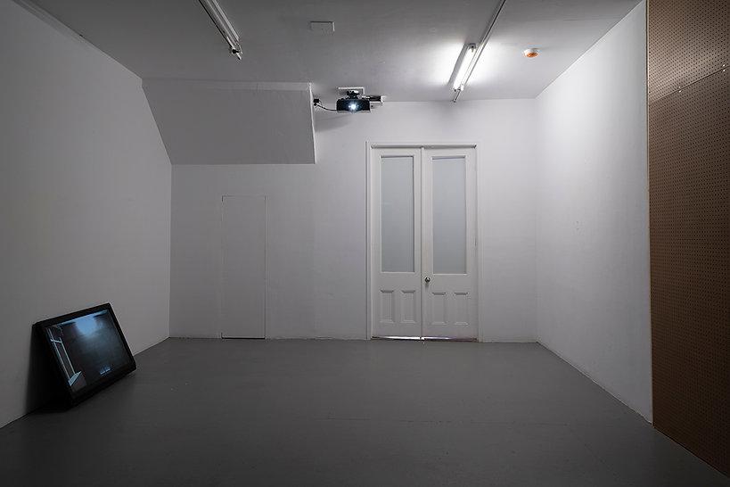 1.4_Delphine.h.m_Un autre bâtiment.2019
