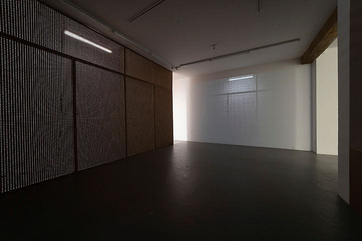 Delphine_HM_un_autre_bâtiment_2.jpg