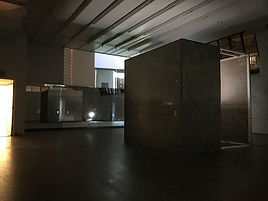 Danse studio studio dance.jpg