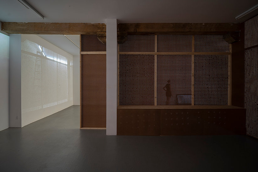 Delphine_HM_un_autre_bâtiment_1.jpg