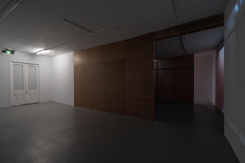 1.3_Delphine.h.m_Un autre bâtiment.2019