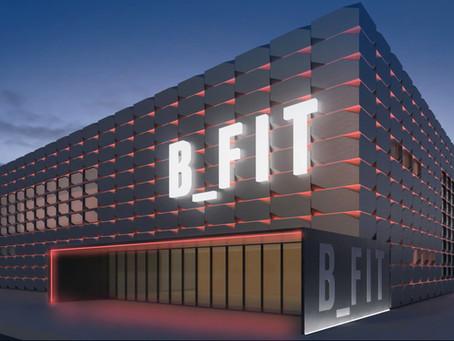 B_FIT