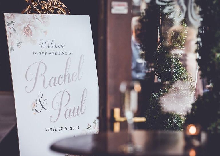 Rachel&Paul_WelcomeSign_150dpi_edited_ed
