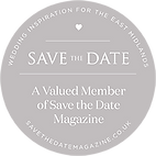 Save-the-Date-Badge-03.png