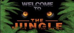 welcome to the jungle banner small