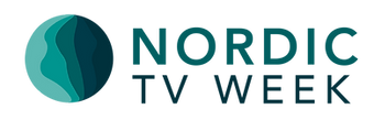 Nordic_TV_Week_logo.png