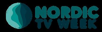 Nordic_TV_Week_logo.png