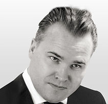 Stein-Lindman-Johannesen.jpg