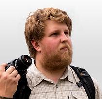 Olof_Lindman_SVT_Online_Video_Workflow_E