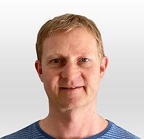 Geir_Inge_Fevang_Telenor_Head_of_Streami