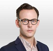 Jonas_Gustafsson_Group_CFO_Head_of_Opera