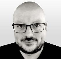Stuart_Jones_ITV_Head_of_Product_ITV_Hub