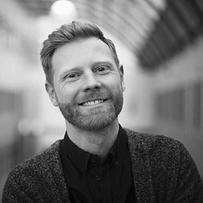 Tony_Jøsendal_Design_Lead_NRK.png