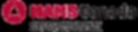 NAMS-Canada---web.png