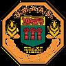UMAAS-colour-logo-web.png