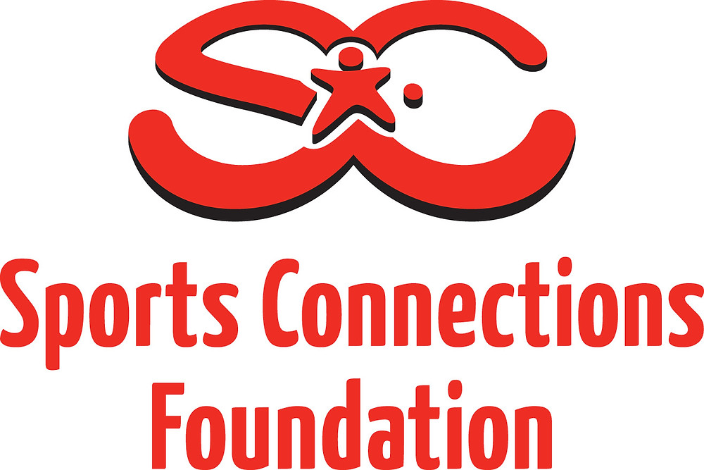 Sports Connections Foundation are a children's charity based in Peterborough