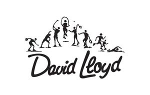 David Lloyd passes