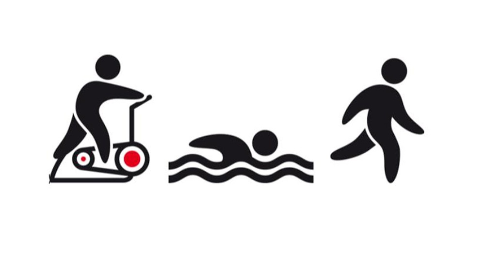Cycle, Splash & Dash is an event we as a children's charity host yearly