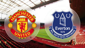 VIP experience for Man Utd. vs Everton at Old Trafford