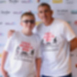 Sports Connections Foundation, Children's Charity, Peterborough