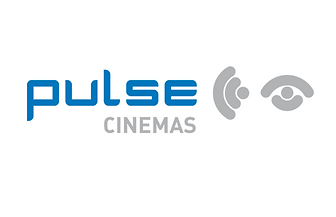 Pulse Cinema.PNG