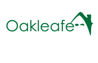 Oakleafe Logo.PNG