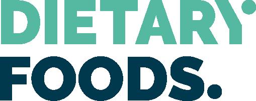 Dietary Foods