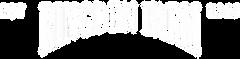 RF transparend date logo.png