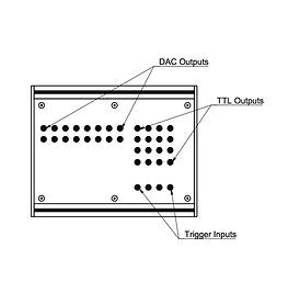 triggerscope-3B.png