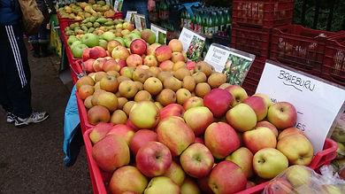 Farmers-Market-.jpg