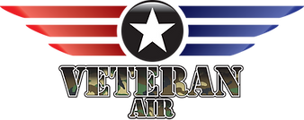 Vet_Air_Logo_•_Glass_Final.png