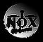 Nox Fundo Branco 2.png