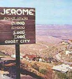 jerome.jfif