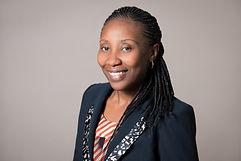 Mwanaisha Seugendo (headshot).jpg