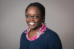 Irene Njuguna (headshot).jpg